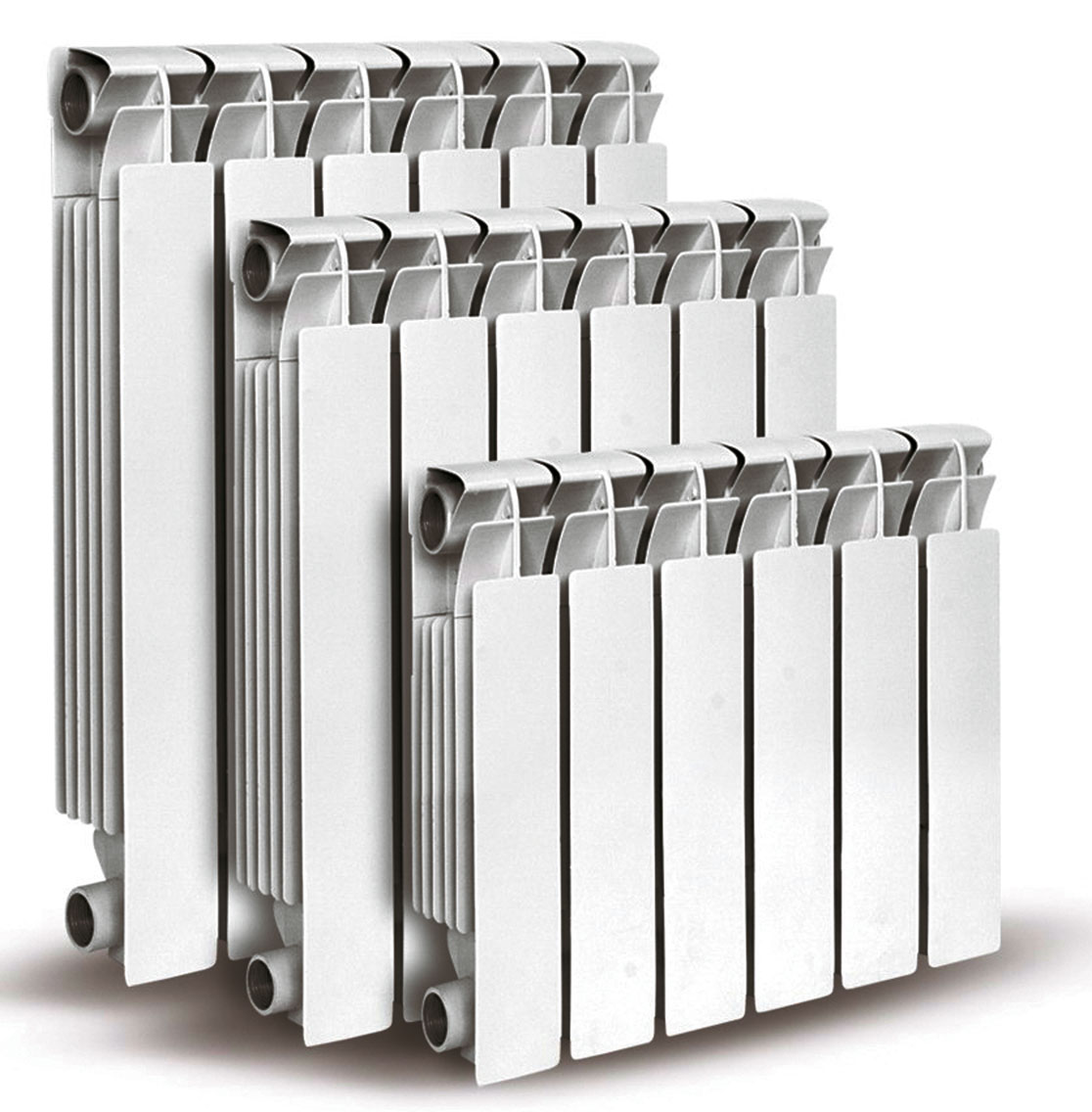 Почему Радиаторы Отопления В Пензе На Базе Рехт